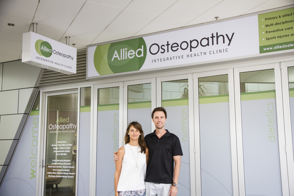 Allieid_Osteopathy