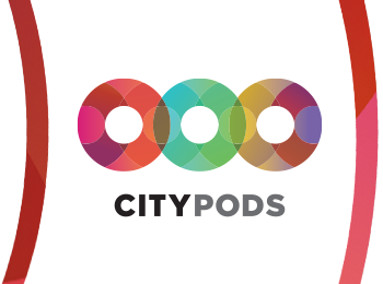 CityPods Offices For Lease