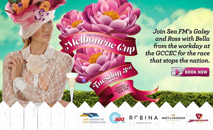 GCCEC Melbourne Cup_webbanner