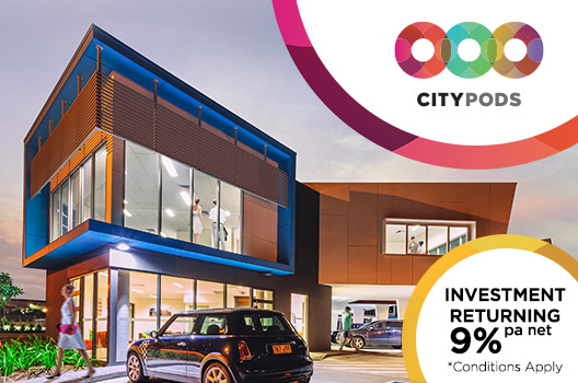 HPBox-CityPods-Investment