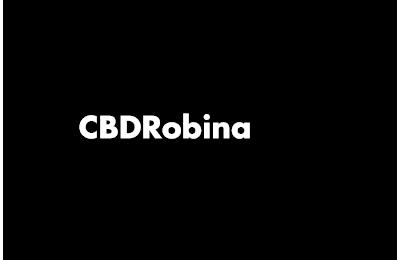 CBDRobina