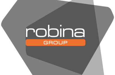 Robina Group