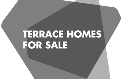 Terrace homes for sale cbd robina for Terrace home page