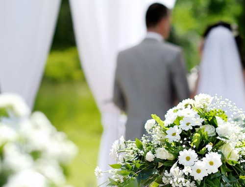 Best Wedding Venues in Robina