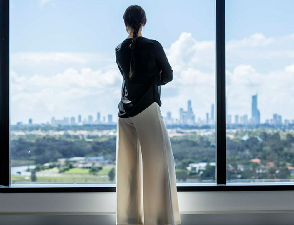 Choosing the right office space to lease for your business