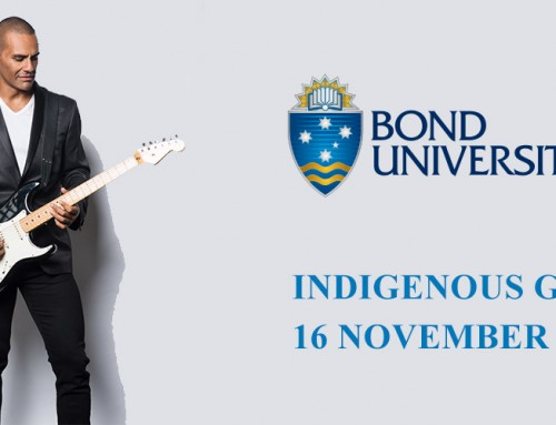 Bond University Indigenous Gala continuing to transform lives through education