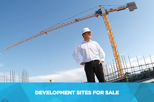 Development Sites For Sale