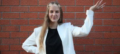 Anastasia Perform