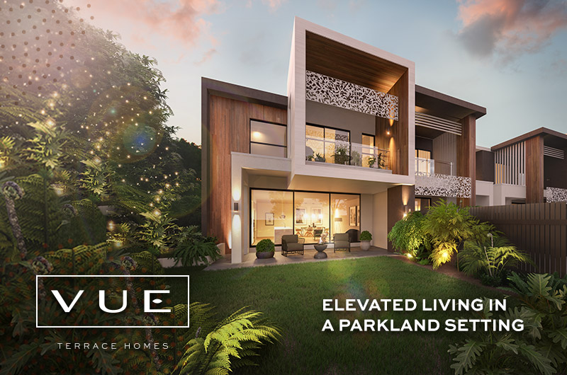 Cbdrobina gold coast city commercial residential for Terrace home page