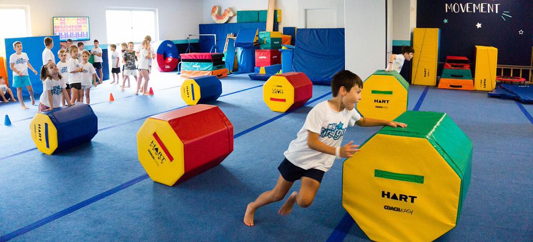 Cbd gym reddit  🌷 Sydney CBD Gym & Personal Training  2019