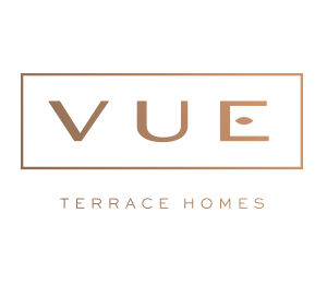 Vue terrace homes cbd robina for Terrace home page