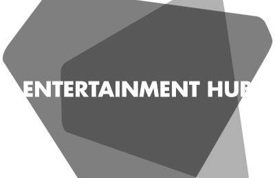Entertainment Hub