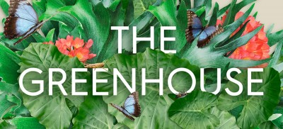The Greenhouse at Robina Town Centre