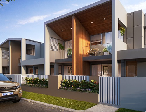 Amenity-rich Robina Offers Price Growth Potential